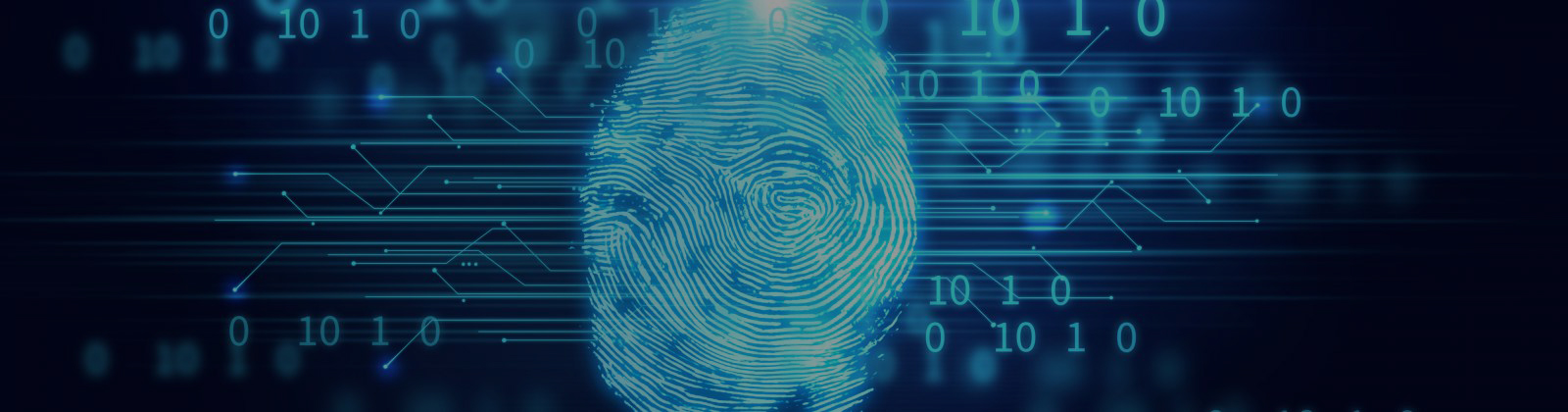 Biometric Hardware Devices